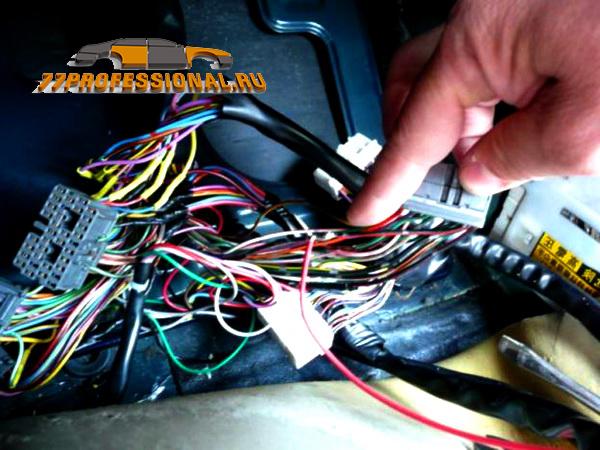 Ремонт электрики в районе в крылатском